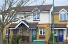2 bedroom Terraced home in Carshalton, Surrey