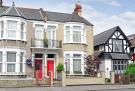 3 bedroom semi detached property for sale in London Road...
