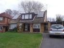 Chalet for sale in Wallington, Surrey