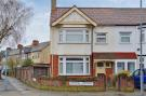 3 bedroom End of Terrace home in Gants Hill, Essex