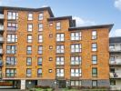 Apartment for sale in Parham Drive, Gants Hill...