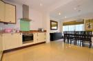 Bungalow for sale in Queenborough Gardens...