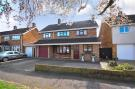 5 bed Detached house in Billericay, Essex