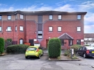2 bedroom Retirement Property for sale in Chadwell Heath, Essex