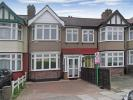 3 bedroom Terraced house for sale in Chadwell Heath, Essex