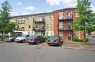 Glandford Way Flat for sale