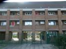 1 bedroom Flat for sale in Aidan Close, Dagenham...