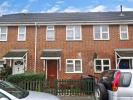 2 bed Terraced home in Burdetts Road, Dagenham...