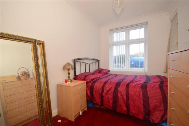Annexxe Bedroom