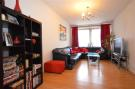 Ilford Maisonette for sale