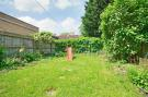3 bed Terraced home for sale in Cecilia Road, Dalston...