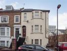 4 bed End of Terrace home in Hackney, London