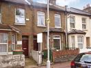 Terraced house for sale in Gooseley Lane, East Ham...