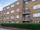 3 bedroom Ground Maisonette for sale in Folkestone Road...