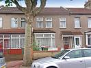 2 bed Terraced home in East Ham, London