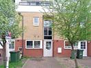 Elderberry Way Town House for sale