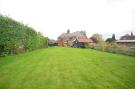 Character Property for sale in Thornwood, Epping, Essex