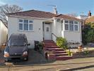 Bungalow in Epping, Essex