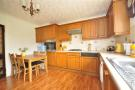 2 bedroom Semi-Detached Bungalow in Epping, Essex