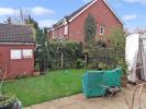 3 bedroom semi detached house in Weald Hall Lane...