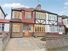 4 bedroom semi detached house in Hornchurch, Essex