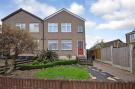 Maisonette for sale in Hornchurch, Essex