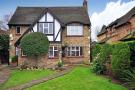 3 bedroom Detached property for sale in Emerson Park, Essex