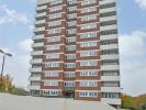 Flat for sale in Park Hill Close...