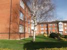 2 bed Retirement Property for sale in Hornchurch, Essex