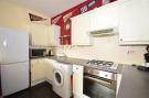 2 bedroom Ground Flat for sale in Collier Row, Romford...