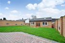 5 bedroom Terraced home for sale in Ilford, Essex