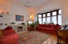 4 bedroom Terraced home for sale in Ilford, Essex