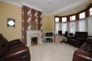 4 bed Terraced house for sale in Ilford, Essex