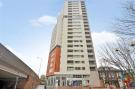 2 bed Flat for sale in Ilford, Essex