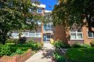 Cranbrook Rise Ground Flat for sale