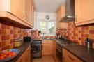 4 bedroom Terraced home for sale in Buckhurst Hill, Essex