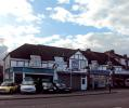 Flat for sale in Goldings Hill, Loughton...