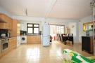 3 bedroom Bungalow in Brooklyn Avenue...