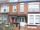 Terraced home for sale in Walthamstow, London