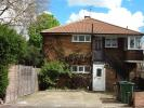 2 bed Ground Flat in Walthamstow, London