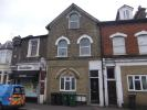 Flat for sale in Leyton, London
