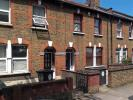 Farmer Road Terraced property for sale