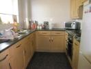 Flat for sale in Walthamstow, London