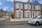 4 bed End of Terrace house for sale in Walthamstow, London