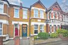 5 bed Terraced property in Walthamstow, London