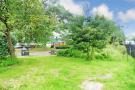 Surrounding Area Abbotts Park