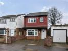 3 bed Detached property for sale in Wanstead, London