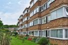 Ground Flat for sale in Wanstead, London