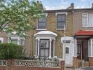 2 bedroom Terraced property for sale in Thorpe Road, Forest Gate...