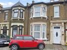 Terraced house for sale in Grove Green Road...